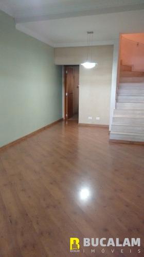 casa para venda - parque assunção - 2385