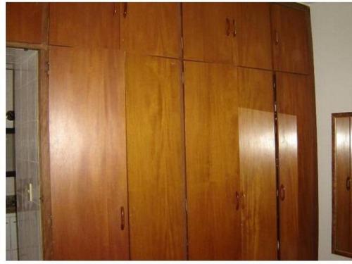 casa para venda - parque industrial lagoinha - 079 - 2841469