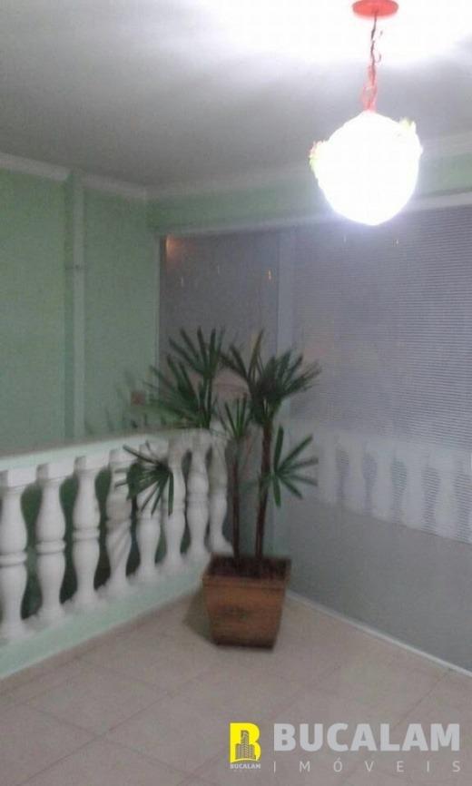 casa para venda - parque pinheiros - 2316