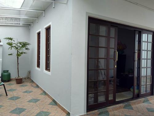 casa para venda - parque pirajussara - taboão da serra - 208 - 33444849