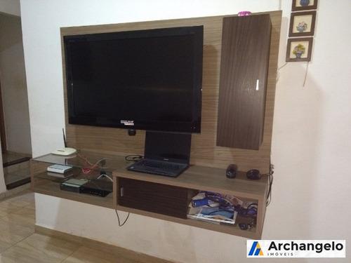 casa para venda - parque residencial cândido portinari - 1140 - 2841419