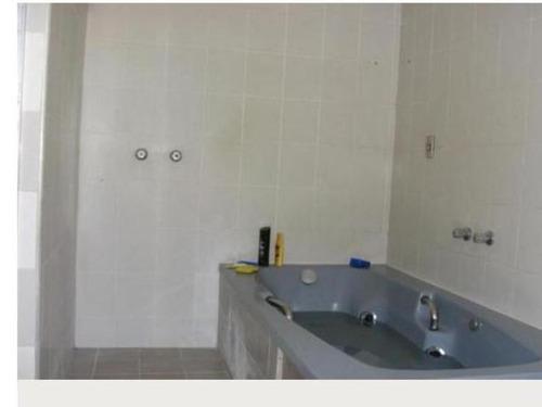 casa para venda - parque residencial lagoinha - 1847 - 2841373