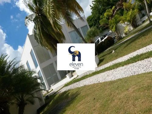 casa para venda piata, salvador 5 dormitórios sendo 5 suítes, 2 salas, 7 banheiros, 8 vagas 609,00 útil, 700,00 total valor r$ 3.000.000,00 - tbm3239 - 4413952