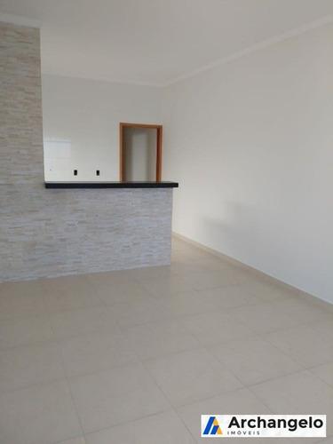 casa para venda - planalto verde - ca00711 - 32646364