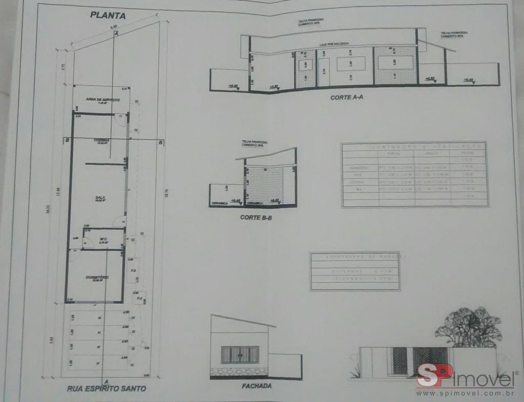 casa para venda por r$100.000,00 - centro, mongaguá / sp - bdi18639