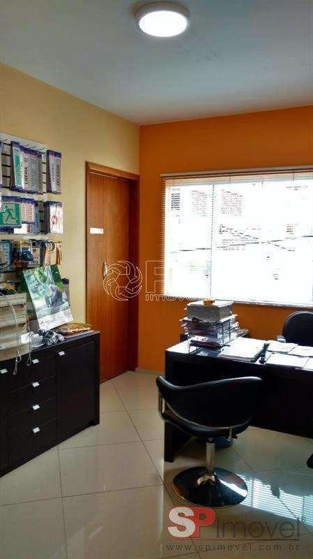 casa para venda por r$1.034.000,00 - vila formosa, são paulo / sp - bdi21750