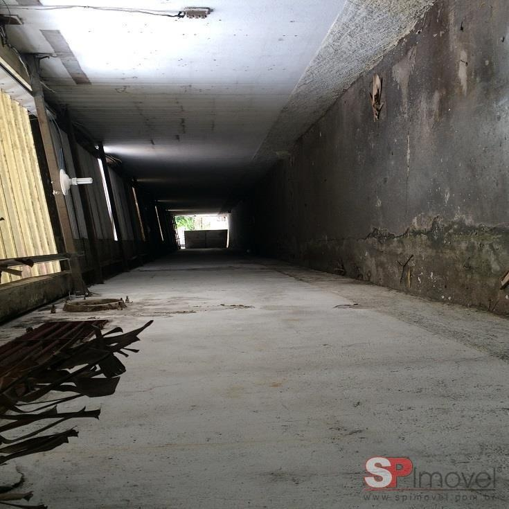 casa para venda por r$1.700.000,00 - vila formosa, são paulo / sp - bdi21744