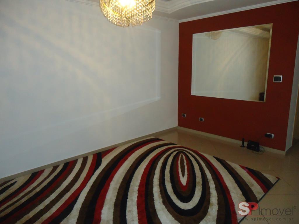 casa para venda por r$1.800.000,00 - vila formosa, são paulo / sp - bdi21746