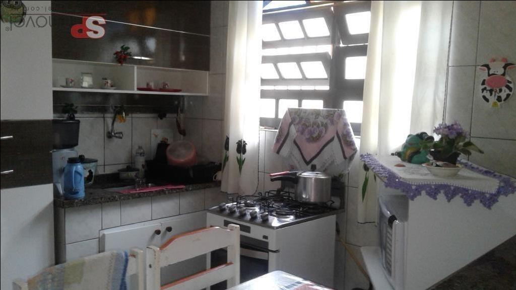 casa para venda por r$200.000,00 - balneário itaoca mongagua, são paulo / sp - bdi18649