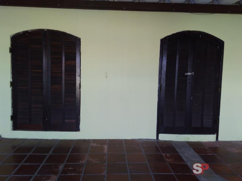 casa para venda por r$200.000,00 - vila seabra, mongaguá / sp - bdi18650