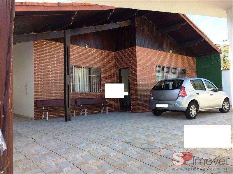 casa para venda por r$270.000,00 - jardim praia grande, mongaguá / sp - bdi18659