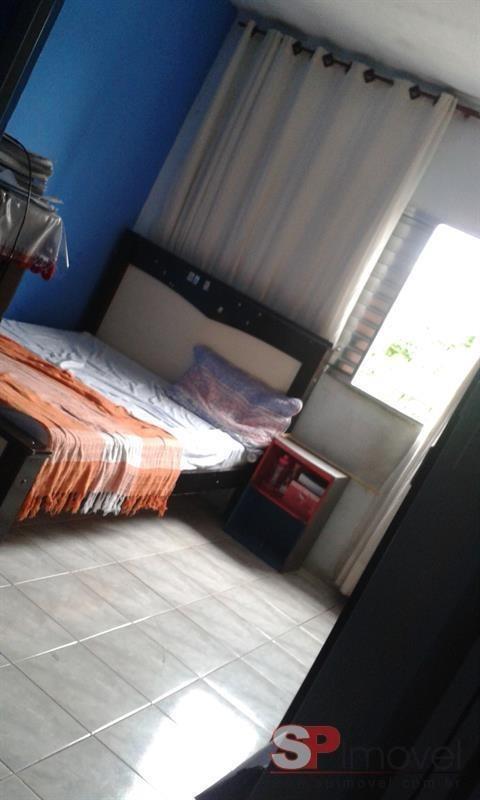 casa para venda por r$300.000,00 - itaquera, são paulo / sp - bdi21824