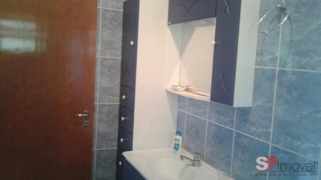 casa para venda por r$350.000,00 - centro, mongaguá / sp - bdi18668
