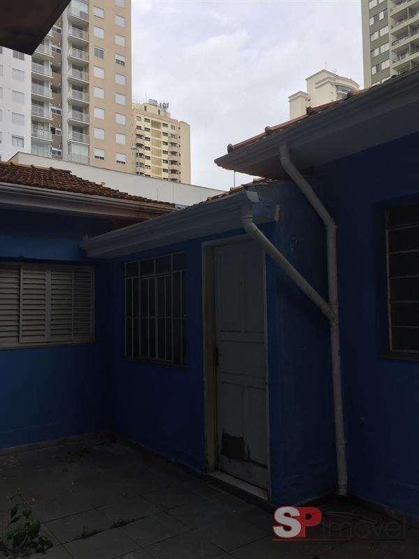 casa para venda por r$350.000,00 - mooca, são paulo / sp - bdi21846