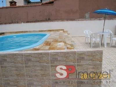 casa para venda por r$360.000,00 - centro, mongaguá / sp - bdi18664