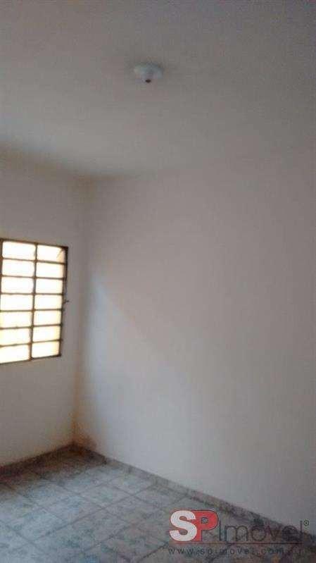 casa para venda por r$395.000,00 - vila palmares, santo andré / sp - bdi17453