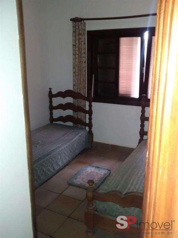 casa para venda por r$423.000,00 - balneario florida, mongaguá / sp - bdi18665