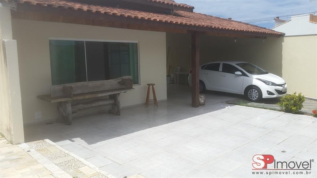 casa para venda por r$444.444,00 - centro, peruíbe / sp - bdi18814