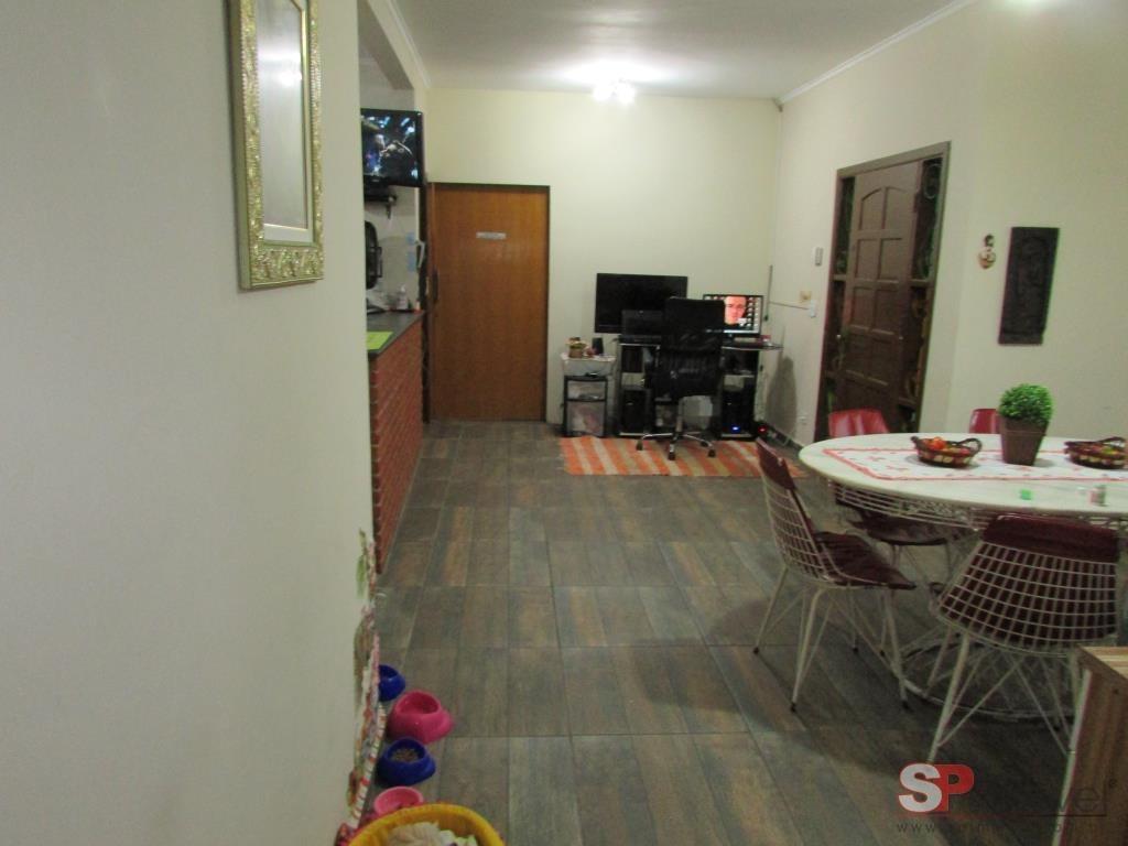 casa para venda por r$500.000,00 - centro, peruíbe / sp - bdi18812