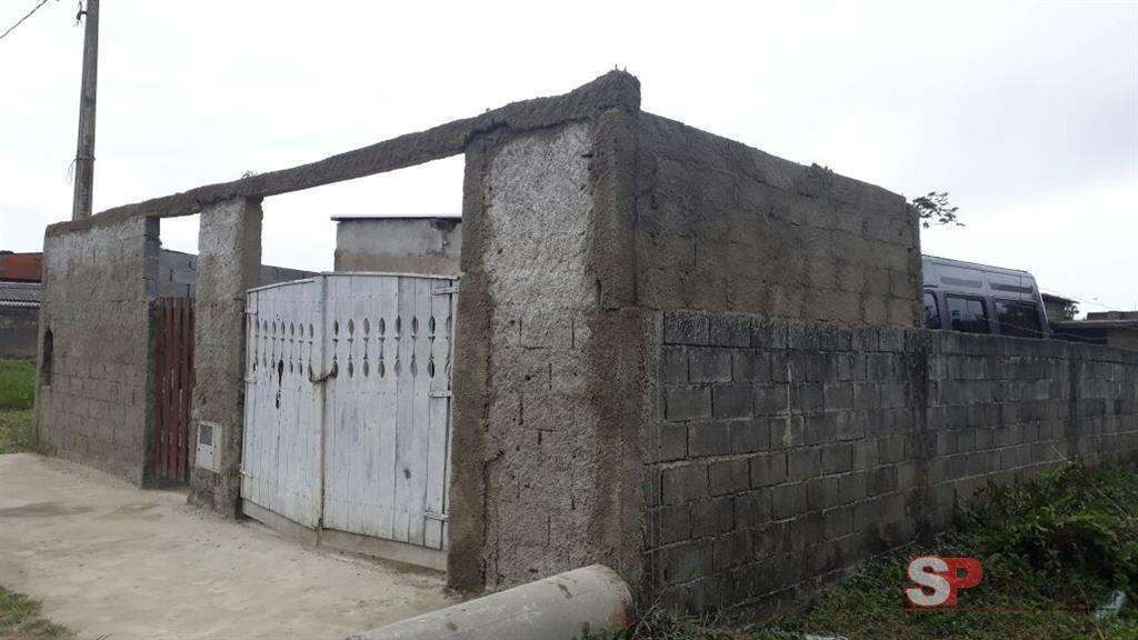 casa para venda por r$70.000,00 - agenor de campos, mongaguá / sp - bdi18634