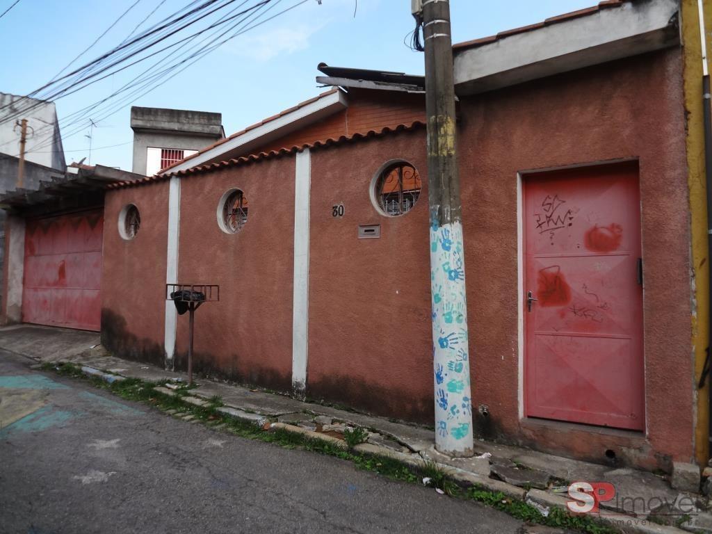 casa para venda por r$800.000,00 - vila formosa, são paulo / sp - bdi22042