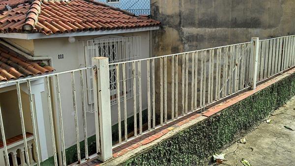 casa para venda por r$830.000,00 - vila formosa, são paulo / sp - bdi22025