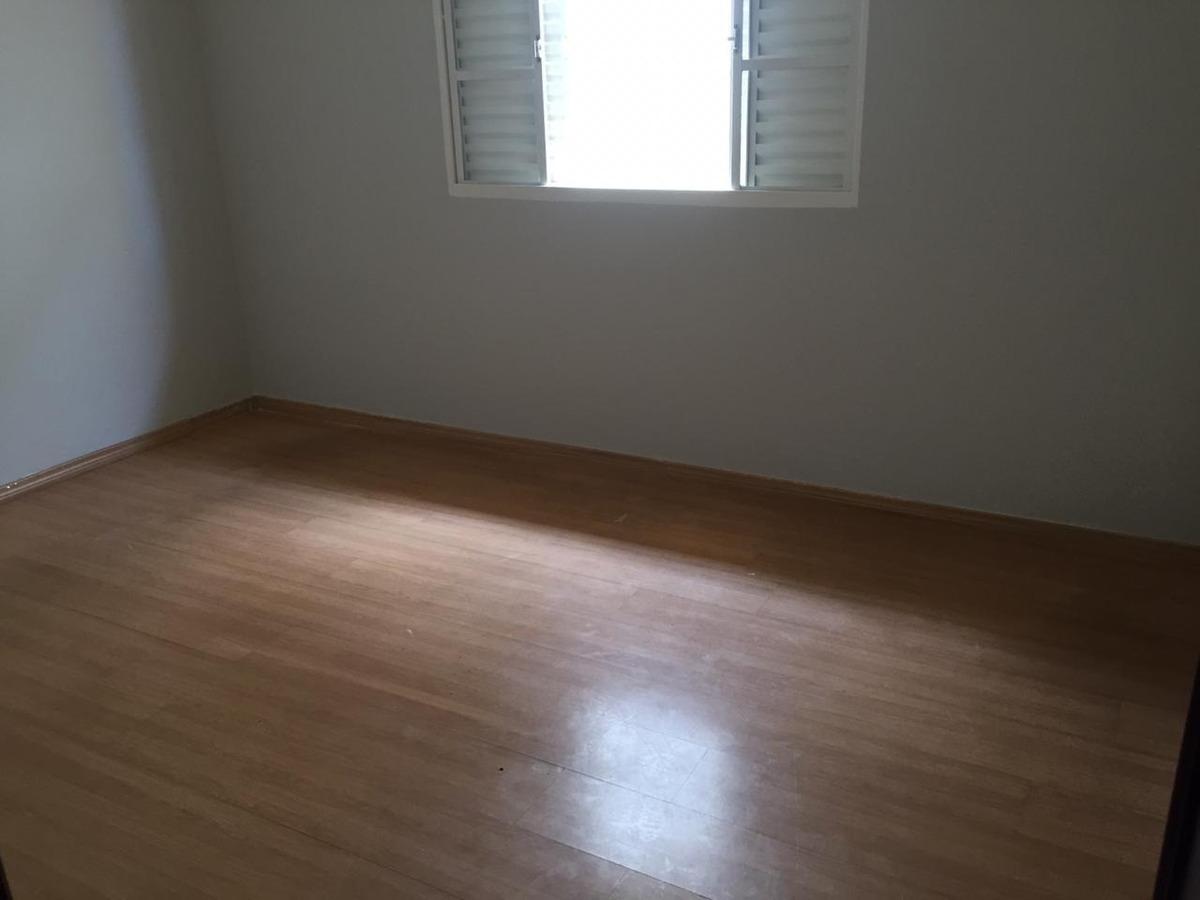 casa para venda possui 170 metros quadrados com 3 quartos em jardim europa - bragança paulista - sp - ca2046