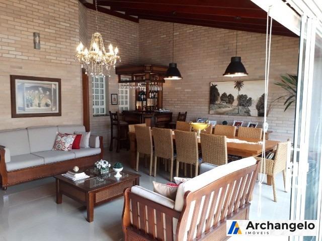 casa para venda - residencial e comercial palmares - ca00641 - 32200068