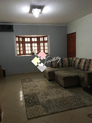 casa para venda residencial terras do barão, campinas 3 dormitórios sendo 1 suíte, 2 salas, 2 banheiros, 2 vagas 200,00 m² construída, 129,96 m² útil - gus086 - 32395720