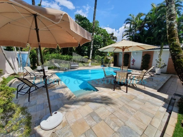 casa para venda, riviera de são lourenço, bertioga 4 dormitórios - ca00241 - 33577837