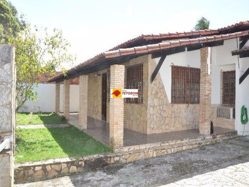 casa para venda stella maris, salvador, 3 dormitórios, - tot66 - 3513893