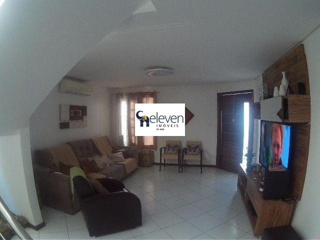 casa para venda stella maris, salvador com: 6 dormitórios sendo 2 suítes, 2 salas, 2 banheiros, 2 vagas e 370 m². - ca00048 - 32069708