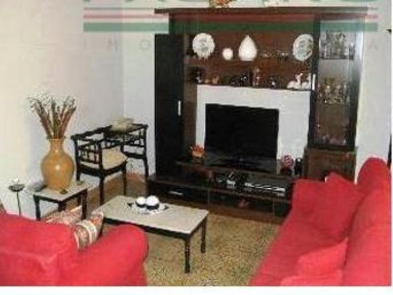 casa para venda - sumarezinho - 889 - 2842220