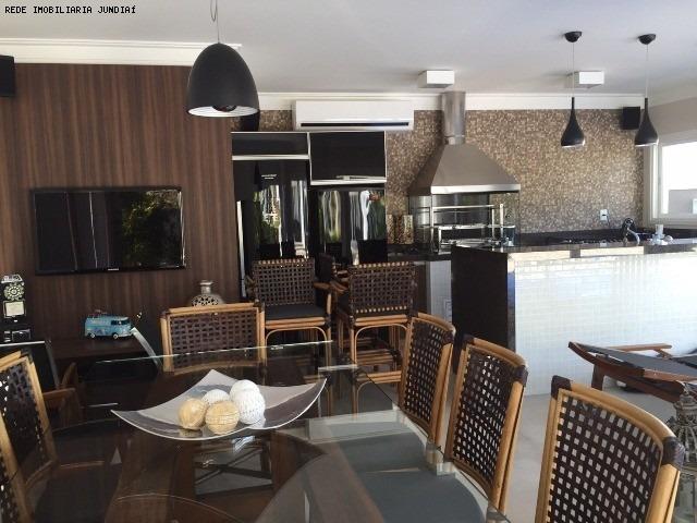 casa para venda, terras de são carlos, jundiaí, 04 dormitórios sendo 3 suítes, sala 03 ambientes, cozinha planejada, área de serviço, lavabo, banheiro social, sala cinema, escritór - ca02615 - 2720363