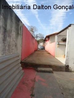 casa para venda - vila castelo branco, indaiatuba / sp - ca04431 - 32724899