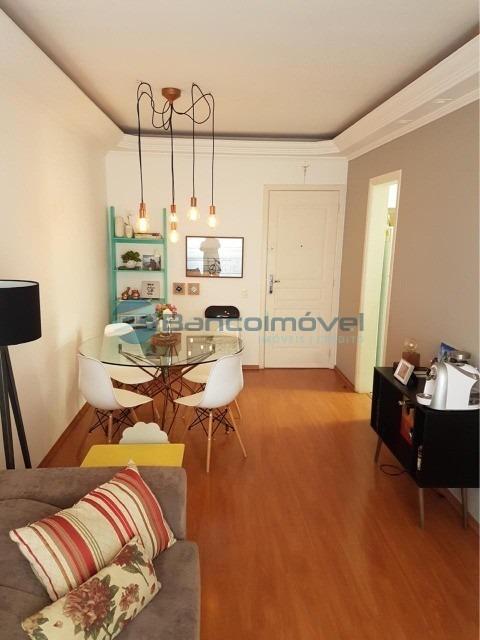 casa para venda vila lemos campinas - ap02449 - 34682830
