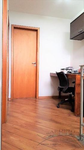 casa para venda - vila morse - são paulo. - so0097