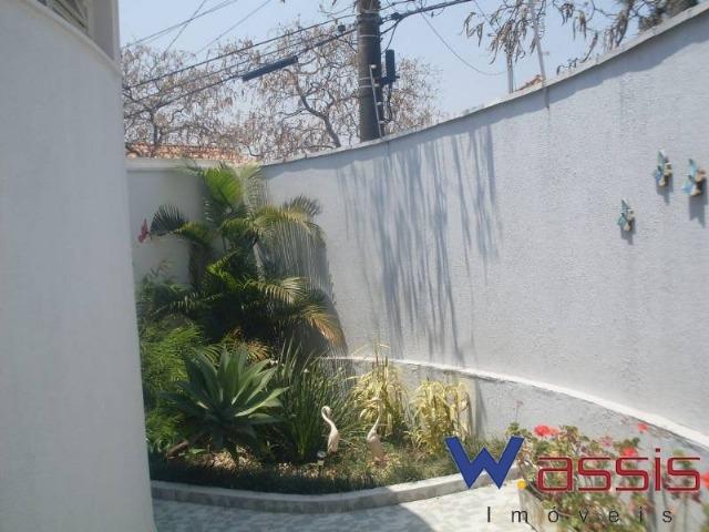 casa para venda vila progresso, jundiai 3 dormitórios 240,00 m2 - 3165