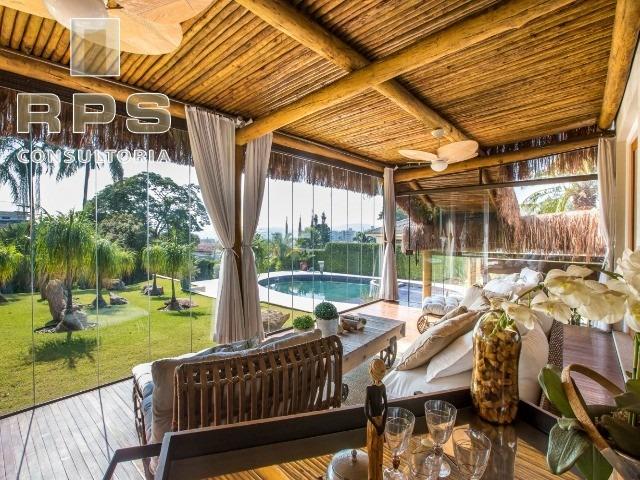 casa para venda- vila santista- atibaia - ca00470 - 32981938