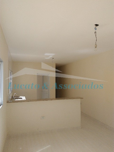casa para venda vila sonia, praia grande sp - ca00062 - 2671819