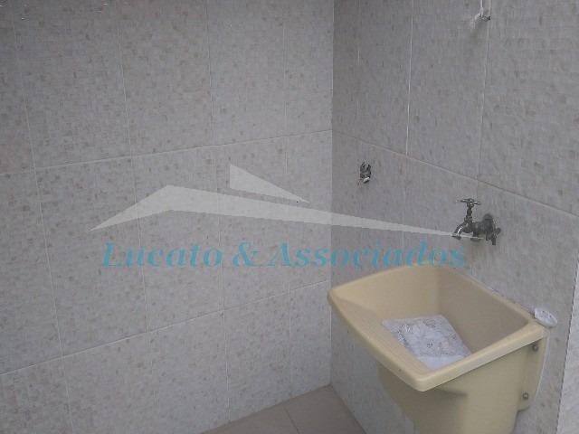 casa para venda vila tupi, praia grande sp - ca00184 - 31956147