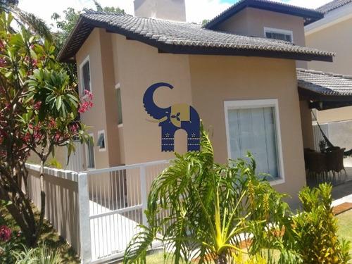 casa para venda vilas do atlântico, lauro de freitas 4 dormitórios sendo 2 suítes, 2 salas, 3 banheiros, 2 vagas 180,00 construída - tjn7007 - 4553575