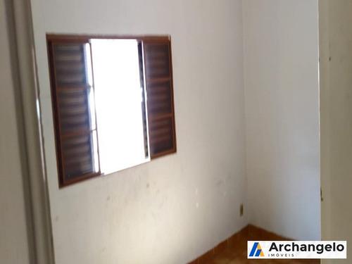 casa para venda/locação campos elíseos, ribeirão preto. - ca00744 - 32881685