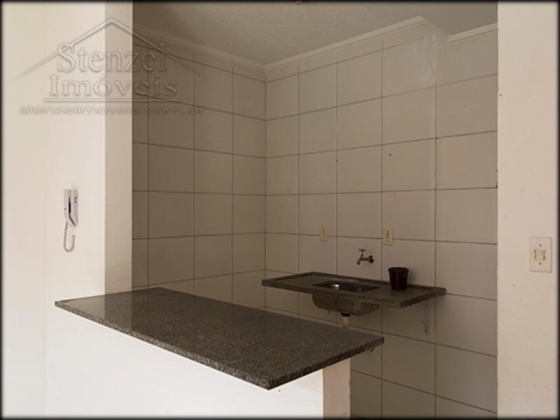 casa para vender com 2 quartos em vicente de carvalho ii em bertioga - cc00071 - 32252046