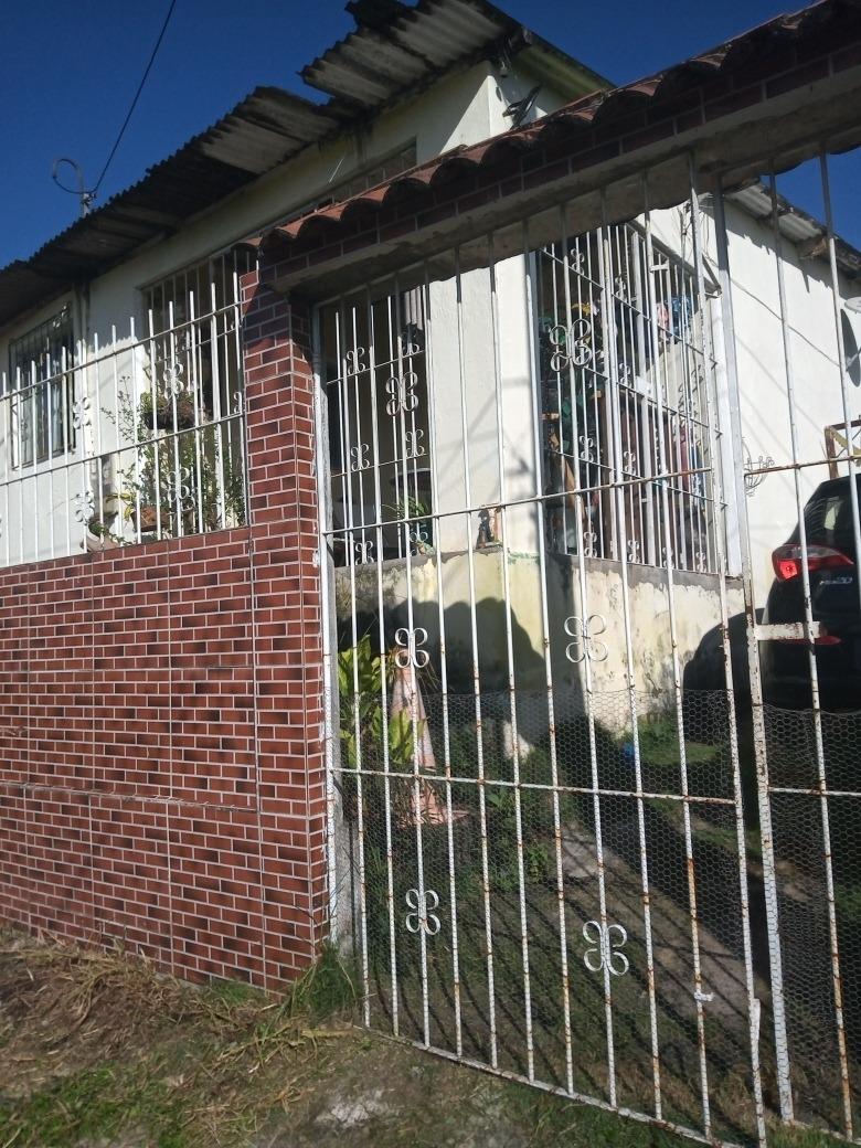 casa para vender em rio doce  5 etapa