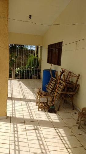 casa para vender no amazônia park, cabedelo, pb - 1135