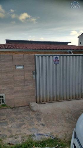 casa para vender, recanto do poço, cabedelo, pb - 1307