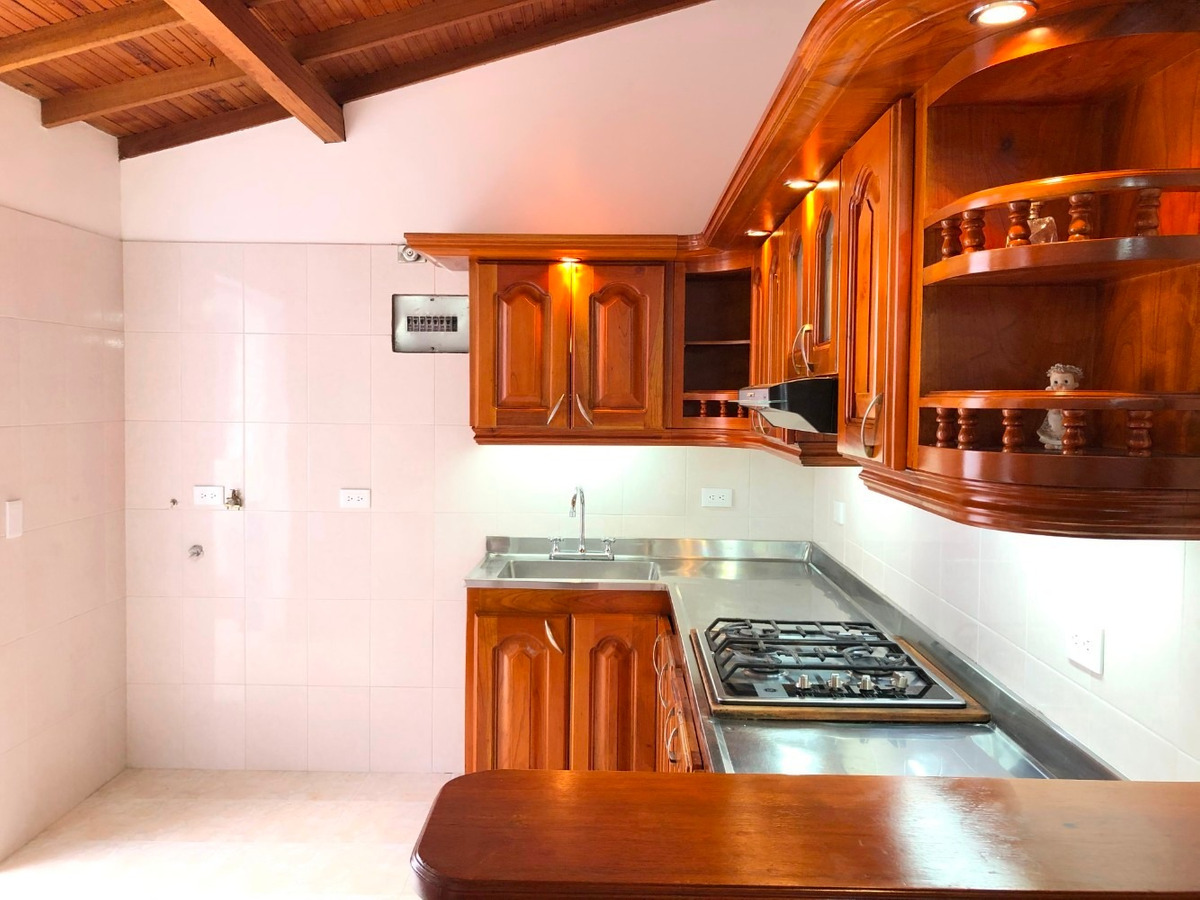 casa para venta en el carmen de viboral | excelente estado