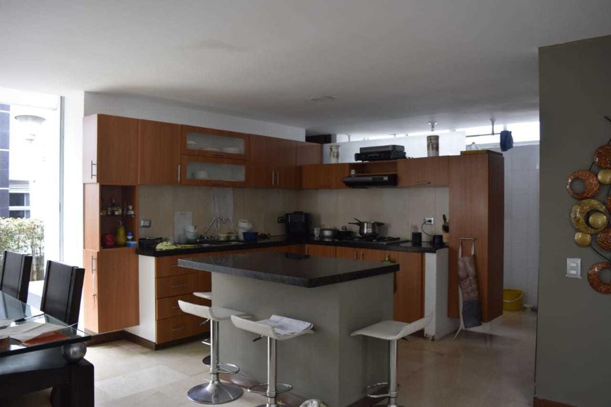 casa para venta norte de armenia av 19
