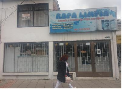 casa para venta ubicada en niza